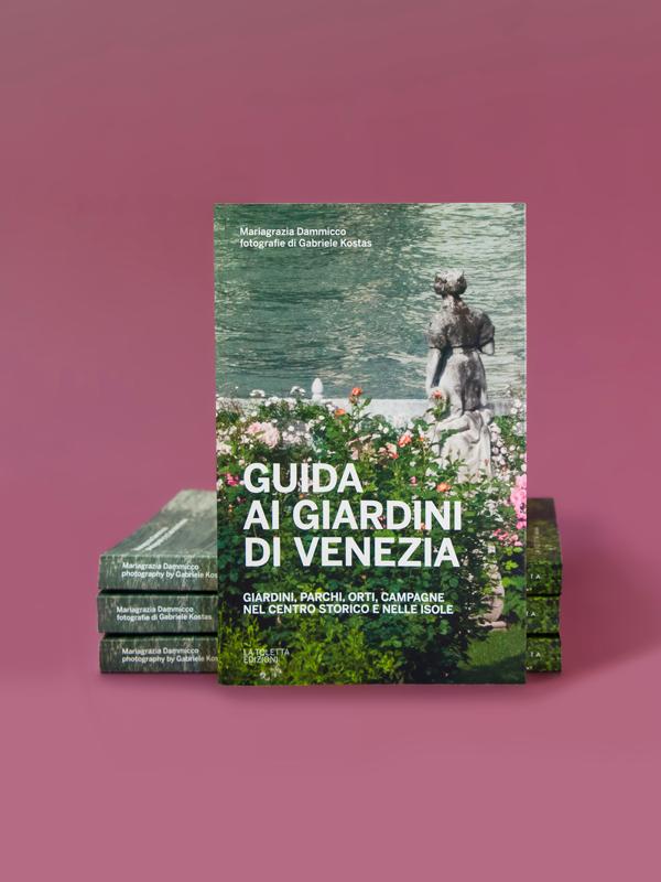 guida ai giardini di Venezia 02