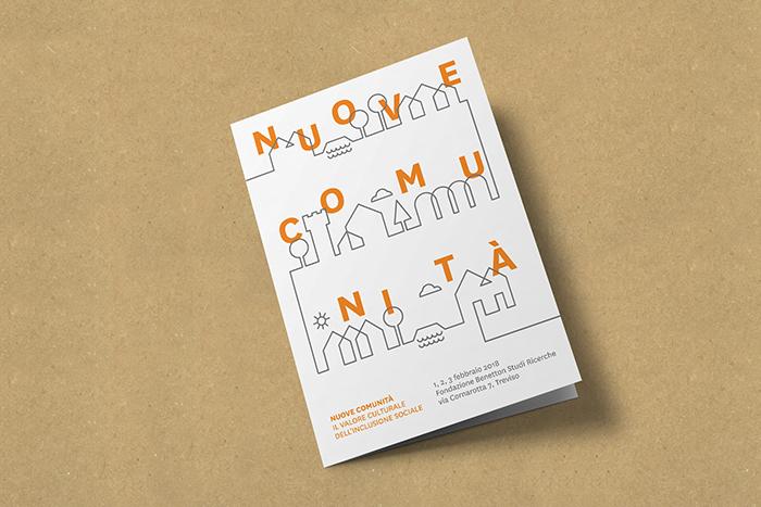 Nuove comunità brochure 01