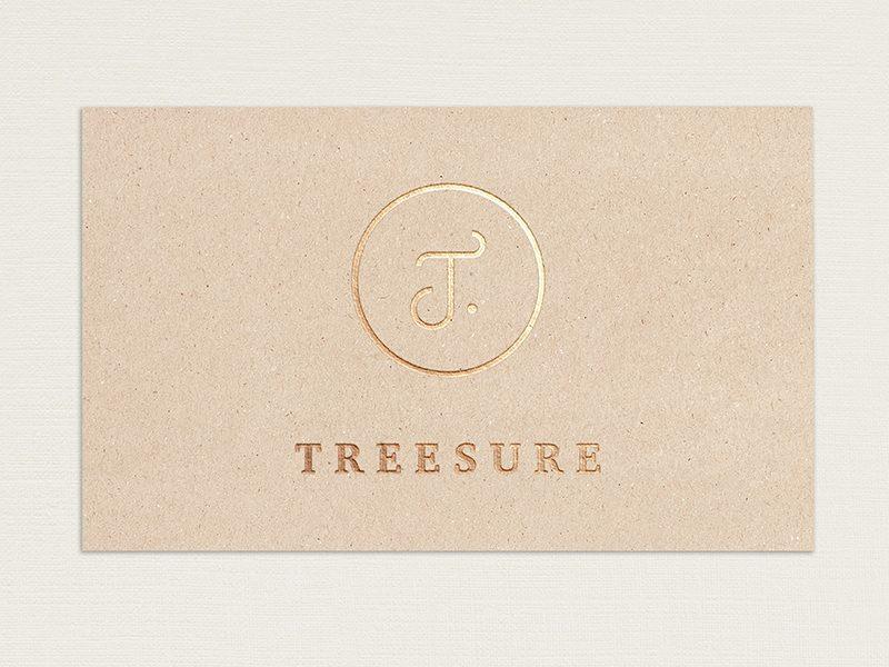 treesure_per_home